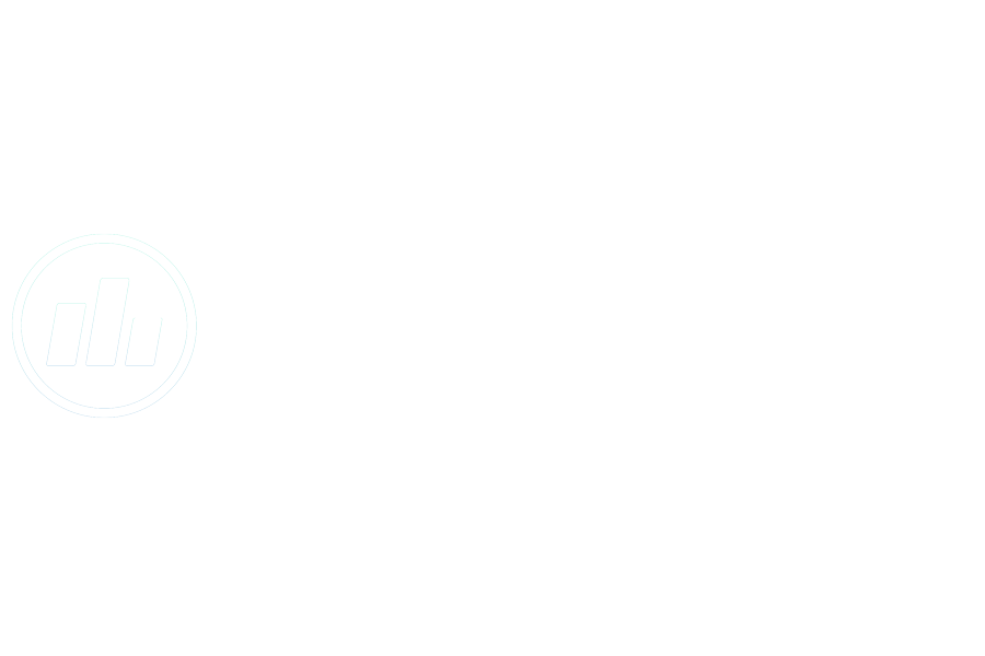 volume-logo-web-900x600-w-trans